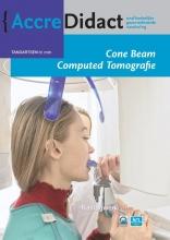 Paul van der Stelt , Cone Beam Computed Tomografie
