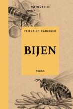 Friedrich Hainbuch , Bijen