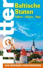, Baltische Staten