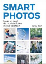Janou Zoet , Smartphotos III