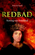 Arian en Julius de Goede Redbad