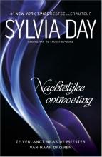 Sylvia Day , Sylvia Day Pakket (2-in-1)