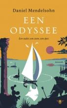 Daniel  Mendelsohn Een Odyssee