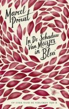 Marcel Proust , In de schaduw van meisjes in bloei