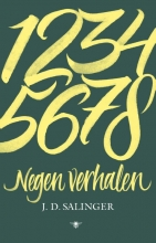 J.D. Salinger , Negen verhalen