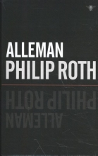 Roth  Philip Alleman