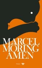 Marcel  Möring Amen