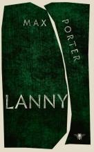 Max Porter , Lanny