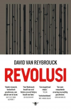 David Van Reybrouck , Revolusi