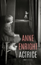 Anne  Enright Actrice