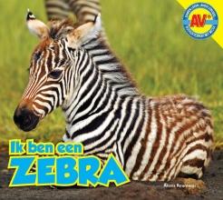 Karen Durrie , Zebra
