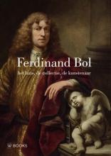 Quirine van Aerts Willem te Slaa  Tonko Grever, Ferdinand Bol