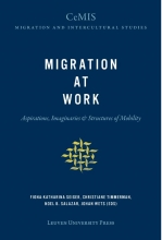 , Migration at Work