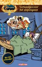 , Verhaaltjes voor het slapengaan