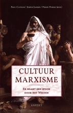 Jesper Jansen Paul Cliteur, Cultuurmarxisme