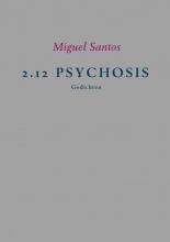 Miguel  Santos 2.12 PSYCHOSIS