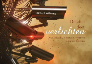 Richard Willemse , Dichten doet verlichten