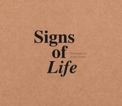 Jeroen  Hansen, Mirjam  Klaassens, Hans  Vos Signs of life
