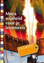 Elvira van Rijn Maya wijsheid voor je levensreis
