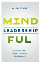 Wibo  Koole Mindful Leadership