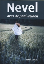 Mary  Leurs Nevel over de padi-velden