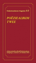, Poëziealbum twee