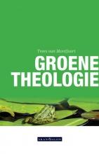 Trees van Montfoort , Groene theologie
