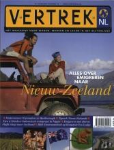 Rob  Hoekstra, Heleen  Ronner, Nikki van Schagen Nieuw-Zeeland