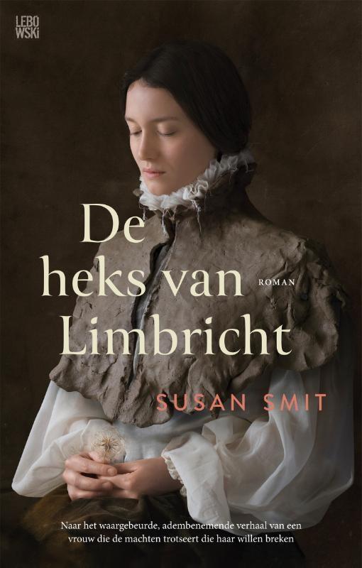 Susan Smit,De heks van Limbricht