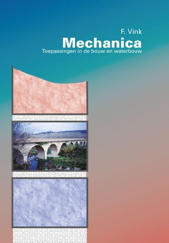 Frans Vink,Mechanica