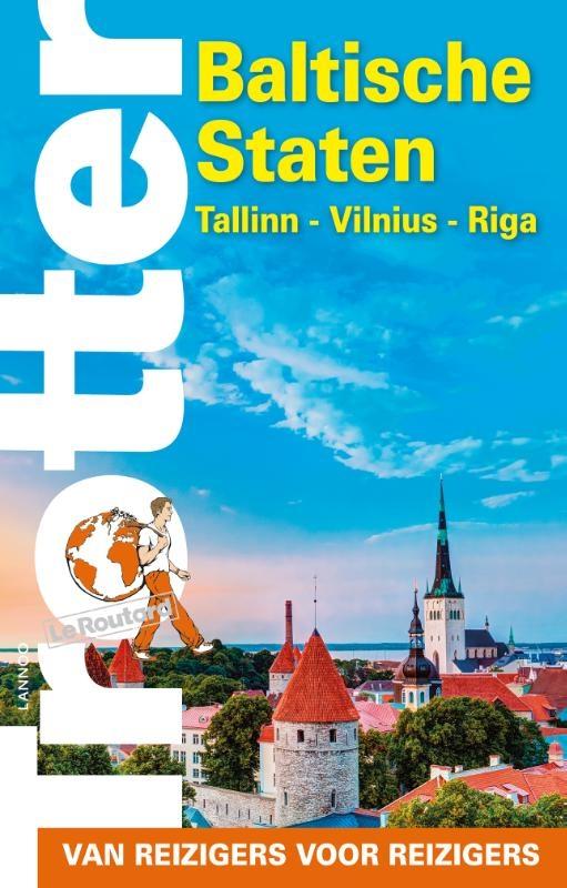,Baltische Staten