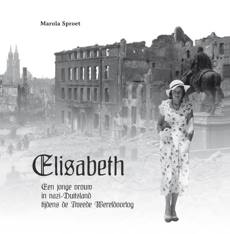Marola Sproet,Elisabeth