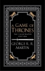 <b>R. R. Martin George</b>,Game of Thrones (illustrated Edition)