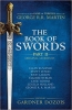 George R.R.  Martin,The Book of Swords: Part 2