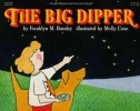Branley, Franklyn Mansfield,The Big Dipper