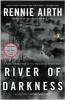 Airth, Rennie,River Of Darkness