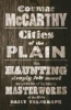 Mccarthy, Cormac,Cities of the Plain