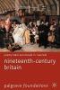 Black, Jeremy,Nineteenth Century Britain