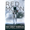 <b>Stanley Robinson Kim</b>,Red Moon