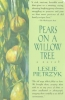 Pietrzyk, Leslie,Pears on a Willow Tree