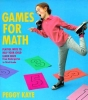 Kaye, Peggy,Games for Math