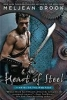 Brook, Meljean,Heart of Steel
