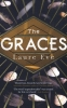 <b>L. Eve</b>,Graces