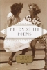 Everyman`s Library,Friendship