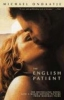 Ondaatje, Michael,The English Patient