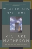 Matheson, Richard,What Dreams May Come