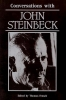 Fensch, Thomas,Conversations With John Steinbeck