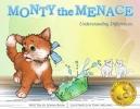 Baum, Lonna,Monty the Menace