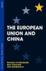 Christiansen, Thomas,The European Union and China