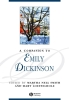 Smith, Martha Nell,A Companion to Emily Dickinson